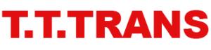 T.T.TRANS