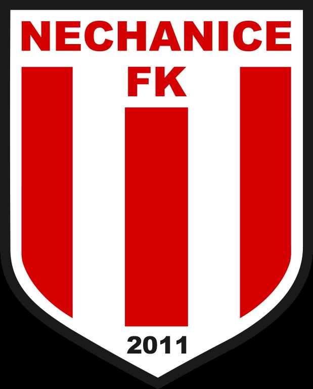 FK Nechanice 2011